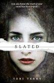 Slated (eBook, ePUB)