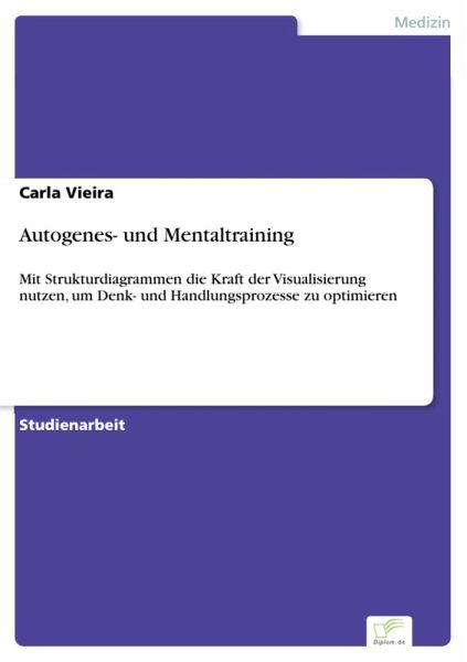 autogenes und mentaltraining ebook pdf von carla vieira. Black Bedroom Furniture Sets. Home Design Ideas