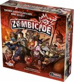 Zombicide (Spiel)