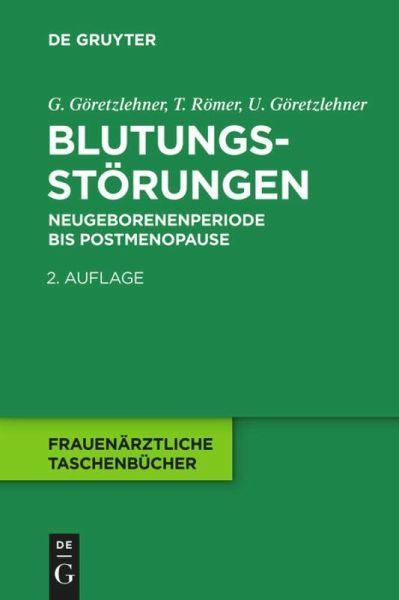 Various - Musik Liegt In Der Luft