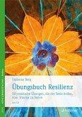Übungsbuch Resilienz