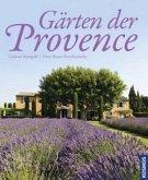 Gärten der Provence