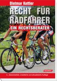 Recht für Radfahrer
