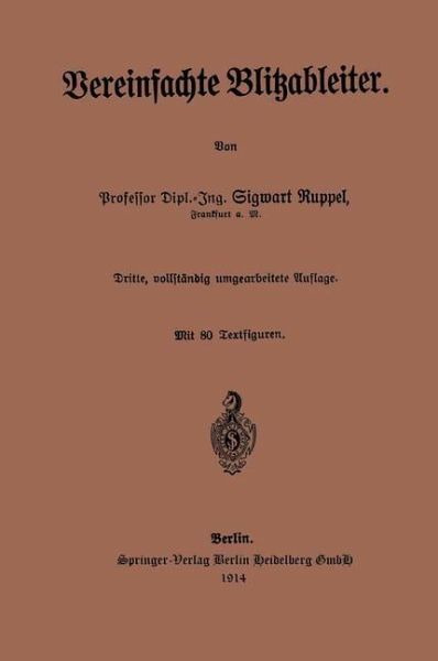 ebook xenophobes guide to the swiss