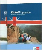 Kickoff Foundation Workbook und Kickoff Upgrade Workbook, 2 Bde. / Kickoff Foundation, Bundesausgabe