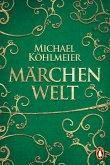 Michael Köhlmeiers Märchen-Dekamerone (eBook, ePUB)
