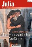 Mein venezianischer Verführer (eBook, ePUB)
