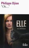"""""""Oh..."""" Prix Interallié 2012"""