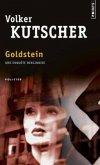 Goldstein, Une enquête du commissaire Gereon Rath