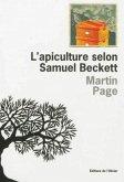 Apiculture Selon Samuel Beckett(l')