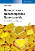 Introduction to Nanoparticles and Nanocomposites (eBook, PDF)