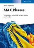 MAX Phases (eBook, ePUB)