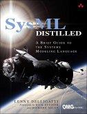 SysML Distilled (eBook, ePUB)