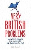 Very British Problems (eBook, ePUB)