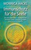 Immunschutz für die Seele (eBook, ePUB)