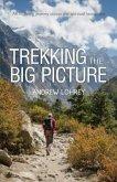 Trekking the Big Picture (eBook, ePUB)