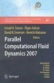 Parallel Computational Fluid Dynamics 2007 (eBook, PDF)