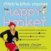 Stitch 'n Bitch Crochet (eBook, ePUB)