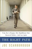 The Right Path (eBook, ePUB)
