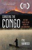 Canoeing the Congo (eBook, ePUB)