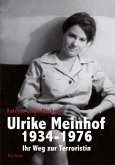 Ulrike Meinhof 1934-1976 (eBook, ePUB)
