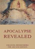 Apocalypse Revealed (eBook, ePUB)