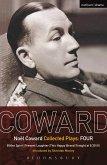 Coward Plays: 4 (eBook, ePUB)