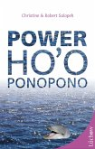 Power Ho'oponopono (eBook, ePUB)