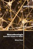 Neurotheologie (eBook, ePUB)
