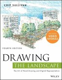 Drawing the Landscape (eBook, PDF)