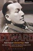 Coward Plays: 4 (eBook, PDF)