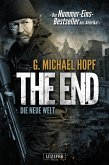 Die neue Welt / The End Bd.1 (eBook, ePUB)