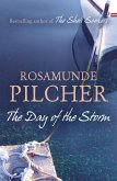 The Day of the Storm (eBook, ePUB)