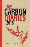 The Carbon Diaries 2015 (eBook, ePUB)