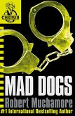 Mad Dogs (eBook, ePUB)