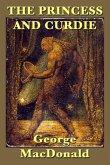 The Princess and Curdie (eBook, ePUB)