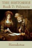 The Histories Book 7 (eBook, ePUB)