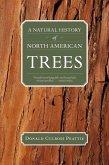 A Natural History of North American Trees (eBook, ePUB)