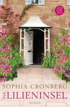Die Lilieninsel - Cronberg, Sophia