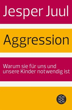 Aggression - Juul, Jesper
