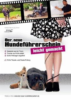 Der neue Hundeführerschein - leicht gemacht!, 2...