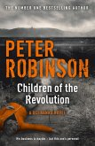 Children of the Revolution (eBook, ePUB)