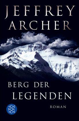 jeffrey archer books pdf download