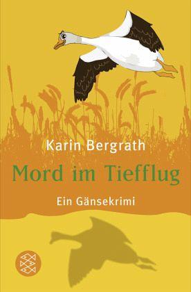 Buch-Reihe Tom & Rio von Karin Bergrath