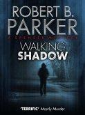 Walking Shadow (A Spenser Mystery) (eBook, ePUB)