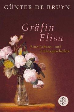 Gräfin Elisa - Bruyn, Günter de
