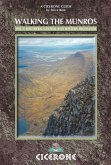 Walking the Munros Vol 1 - Southern, Central and Western Highlands (eBook, ePUB)