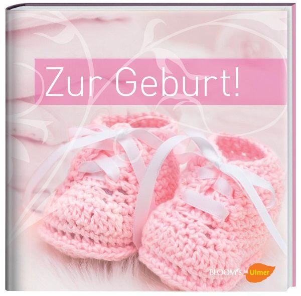 Fabelhaft Zur Geburt! - Mädchen. Geschenkbuch zur Geburt - Buch - bücher.de AS97