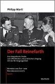 Der Fall Reinefarth