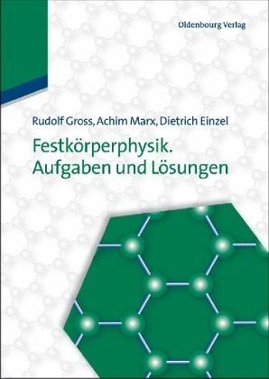 download методические рекомендации по подготовке к защите докторской и кандидатской диссертаций 2002